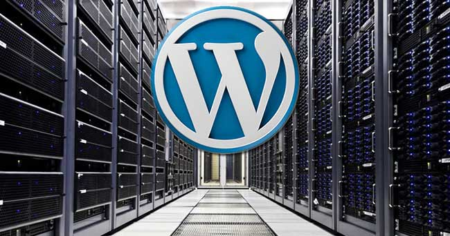 WordPress-Hosting-down-and-dirty